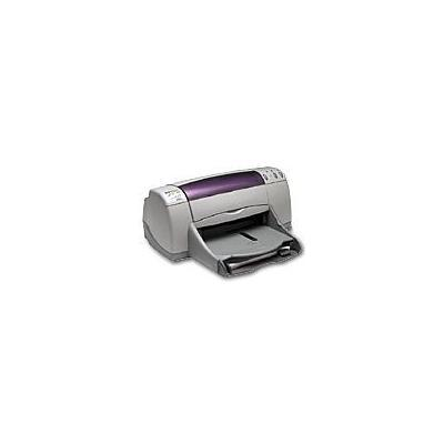 HP Deskjet 952c
